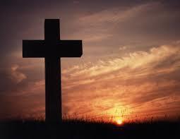This Great Salvation – Jack Caron